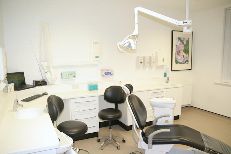 glumangate-dental-practice